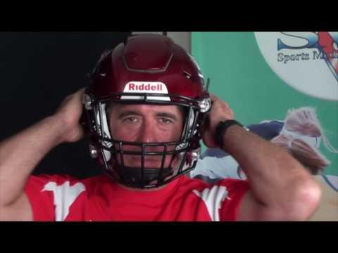 Riddell Speed Flex Review