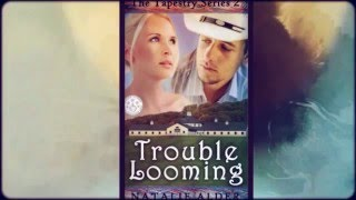 Trouble Looming video teaser