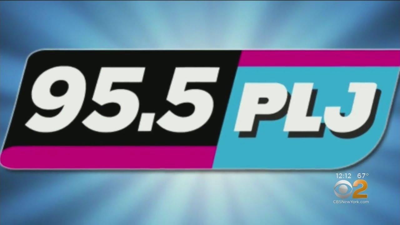 Reason for WPLJ New York Closure Revealed – RadioJinglesPRO com