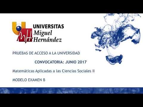 matemáticas-aplicadas-a-las-ciencias-sociales-ii:-junio-2017---opción-b