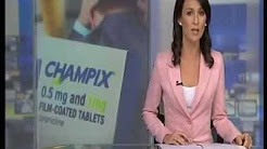 Champix Side Effects