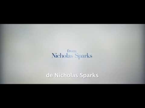 Lo mejor de mi - Trailer Oficial
