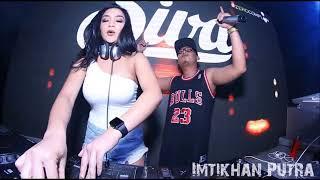 Download lagu DJ PERNAH SAKIT TAPI TAK PERNAH SESAKIT INI BREAKBEAT REMIX 2018 MP3