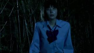 仲村みう、大谷澪出演のホラームービー。11月発売に先駆けてトレーラー...