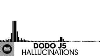 Dodo j5 feat. Megan O