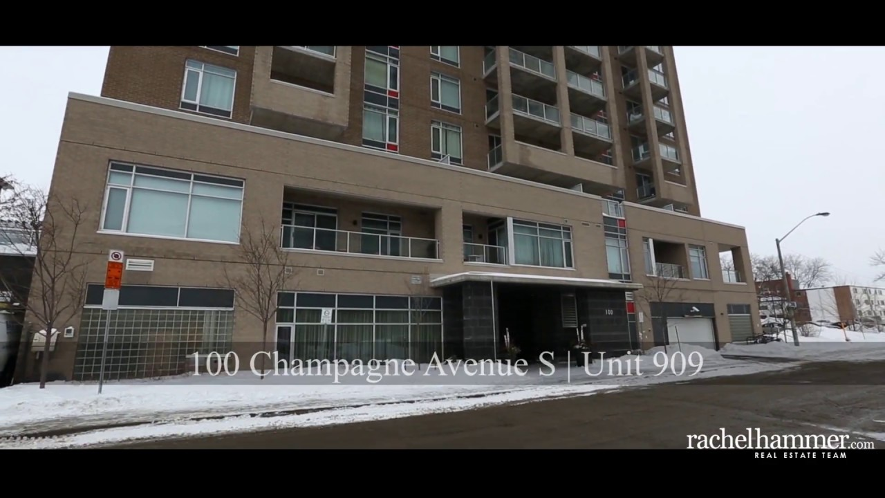 Apartments For Rent Little Italy Ottawa