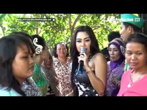 Bandar Judi - Anik Arnika Jaya Live Banjarwangunan Crb