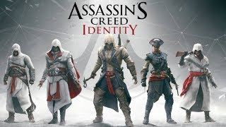 How To Download Assassin's Creed Identity For Free On Any Android Device (Hindi)_21Sep2017