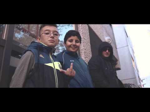 kalazh44---alles-tschisb---official-video