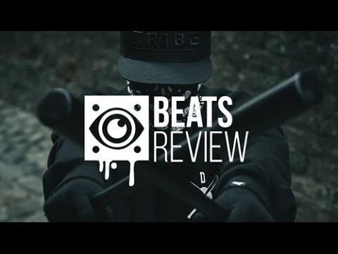 Trap Swag Banger Hip Hop Beat FREE Instrumental By D2therJ 2016