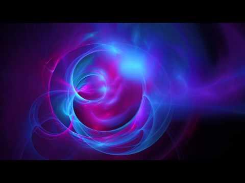 ★ Chakra Balancing and Healing Music Sound Therapy ★ (Root To Crown) ★ Binaural Beats