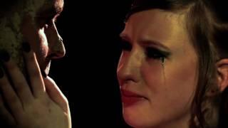 Schandmaul - Geas Traum (Offizielles Musikvideo)