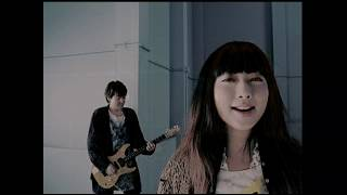 「Grip!」MUSIC VIDEO / Every Little Thing