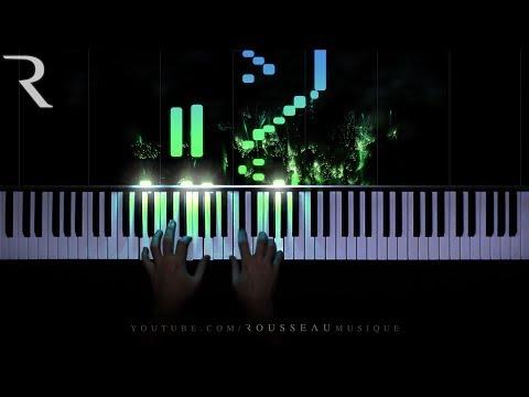 Mozart - Piano Sonata No. 16 in C Major, K.545 (1st Mvt)