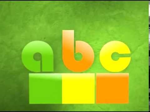 ABC Suriname - TV tune mov