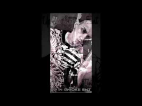 Go To Sleep Eminem (Remix) - Lyrical Ft Gee & Chuxs