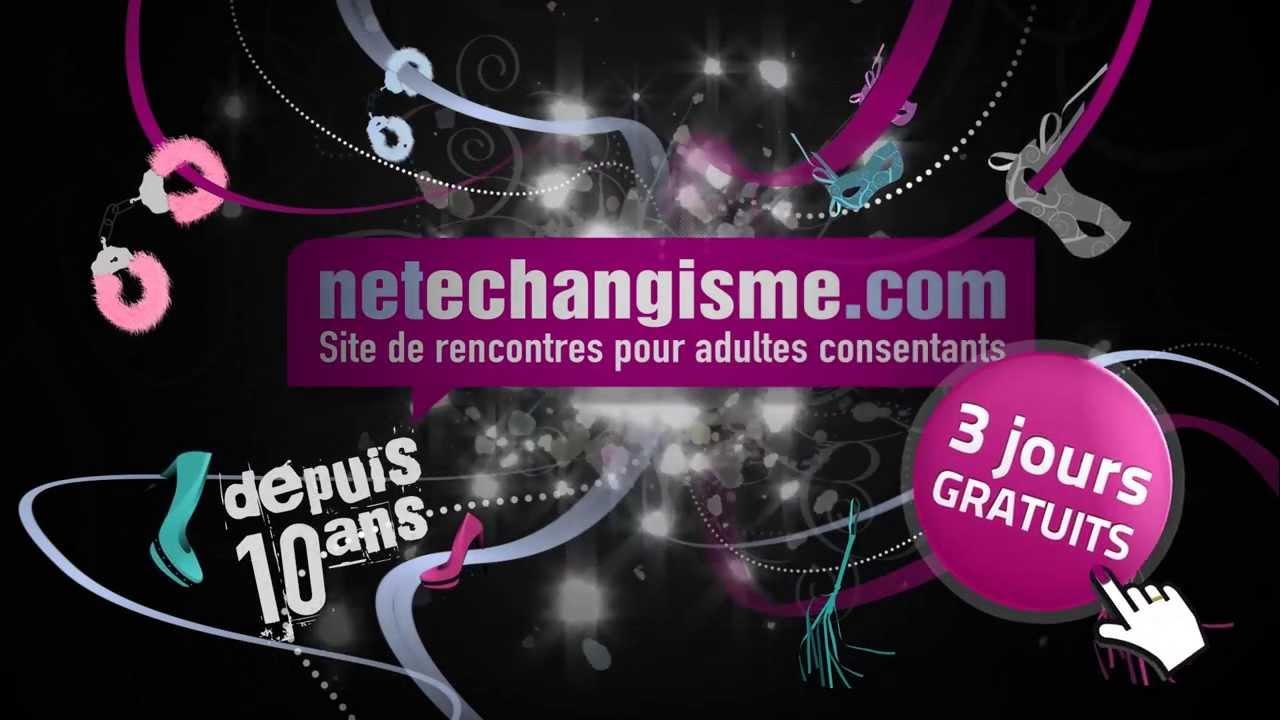 site de roncontre net echangism com