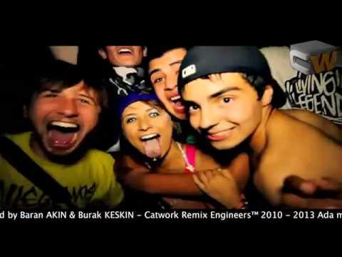 catwork-remix-engineers-ft.nicki-minaj---starships-(2013)presented-by*elgafsi*