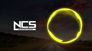 Distrion - Chasing Ghosts (feat. Max Landry) [NCS Release]