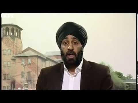 David Cameron Orders Investigation SAS Link To 1984 Golden Temple Massacre Sikh Genocide?