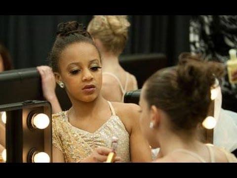 Download Dance Moms - Season 2 Episode 10 - Miami Heat Wave - Todrick Hall & Mike Munich Recap