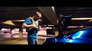 Fast & Furious 7 (A todo gas 7): Trailer final