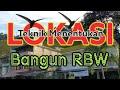 Teknik Menentukan Lokasi Produktif Bangun Rbw Lokasi Menentukan Keberhasilan Budidaya Walet  Mp3 - Mp4 Download