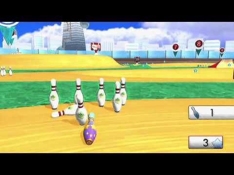Roxio Game Capture: