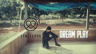 Limitless  리미트리스  - Dream Play  몽환극  - Dance Cover By Thunder