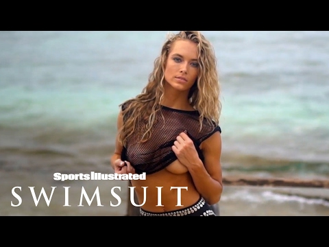 hannah-ferguson-returns-with-one-of-her-hottest-shoots-yet-|-intimates-|-sports-illustrated-swimsuit