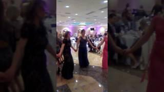 Aldin svadba