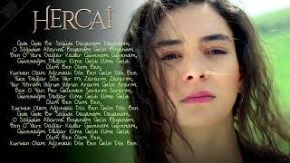 """«Ветреный» турецкий сериал .  «Hercai"""".  Музыка из сериала"""
