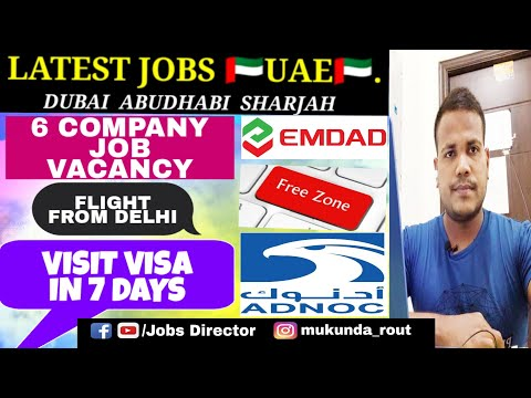 Latest jobs UAE🇦🇪    Jobs in Dubai    Jobs in Abudhabi    jobs in Sharjah    Apply now .