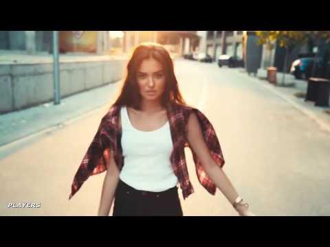 Glorya feat. Balkan - Calator | Teaser