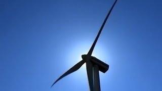 видео актуальность альтернативных источников энергии