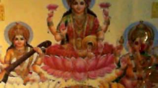 MY Diwali..@ Mumbai..