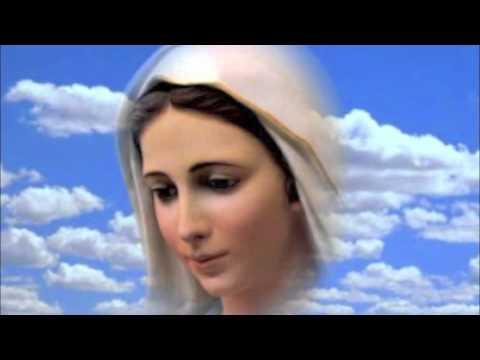 Nana mouskouri l orage original mix k pop lyrics song - La maison sur le port amalia rodriguez ...
