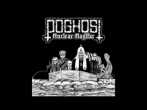 POGHOST ~ Nuclear
