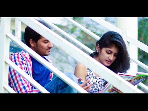 Hello Brother Trailer || Telugu Short Film Trailer/ Teaser || by Ajay Ejjada || Creative Frames