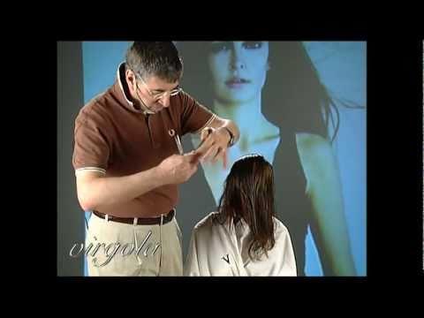 Virgola Salon 2005 --2-- Scuole Per Parrucchieri Parrucchieri Per Donna Parrucchieri Per Uomo Part 1