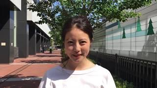 【今田美桜】公式ホームページが出来ました! 今田美桜 検索動画 9