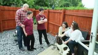 Meet Family 7 - Melanie