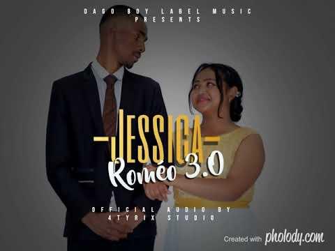 ROMEO 3.0-Jessica(Nouveauté Audio Gasy 2019)