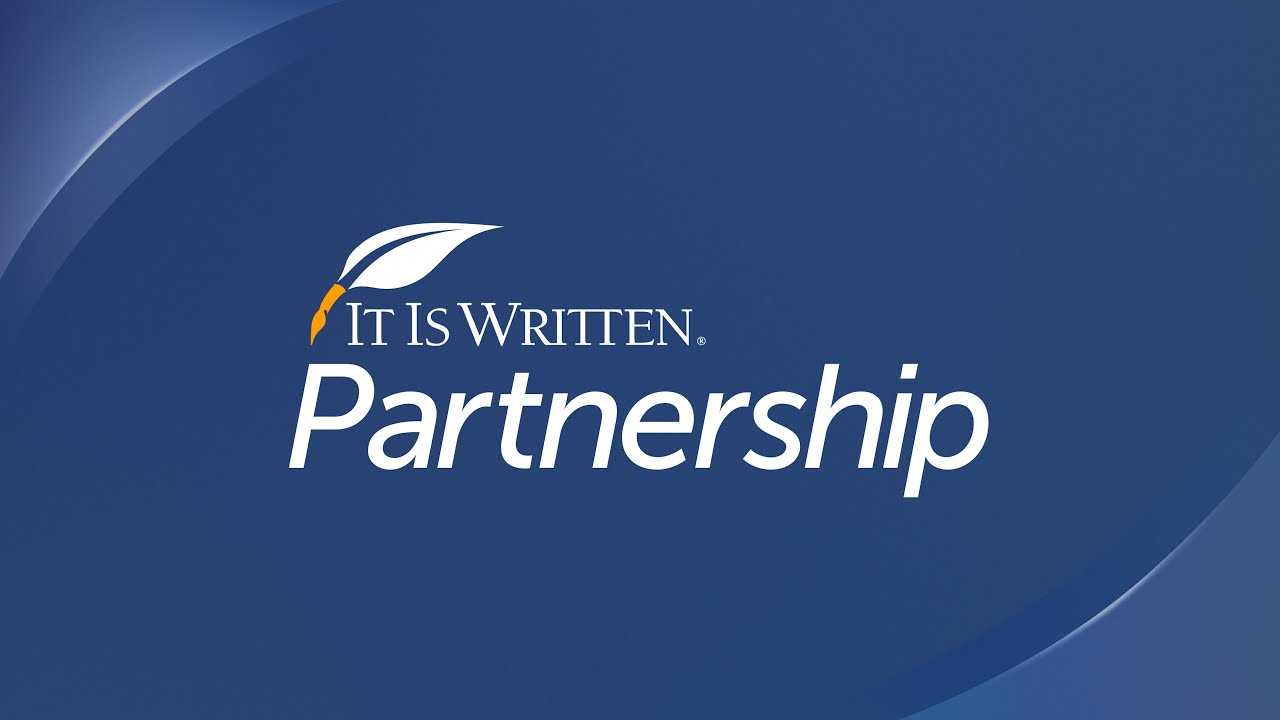 Online Partnership Friday Night