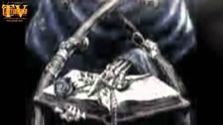 Horrible satanicos ofrendan niños a la santa muerte notidiario