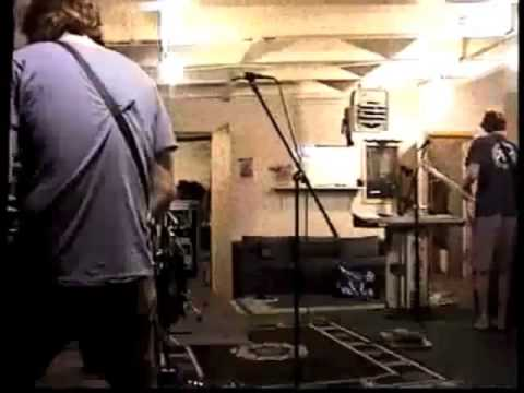 Local H - Pack Up The Cats Demos (Side 1)