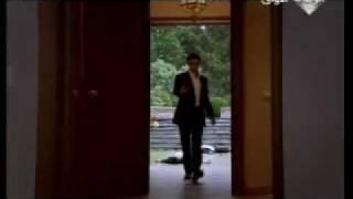 مراد علمدار يهجم على اسكندر الكبير