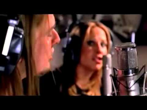 I put your picture away- Kid Rock ft Sheryl Crow
