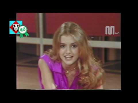 Marika rossa nackt bilder