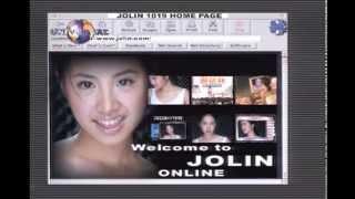 蔡依林 Jolin Tsai - 猜想 Guess (MV)